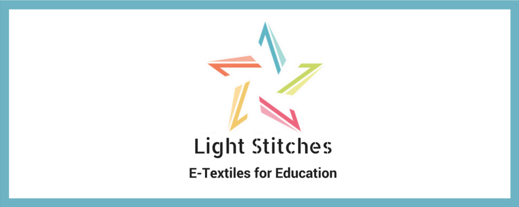 Light Stitches