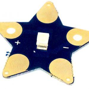 Teknikio star LED