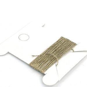 Madeira conductive thread 2M