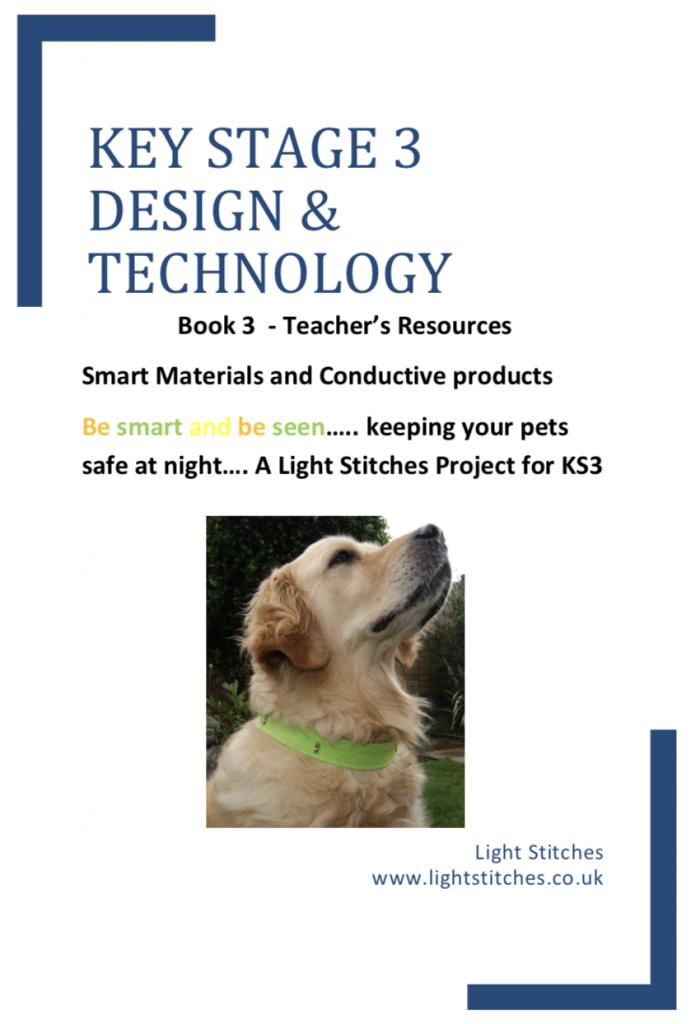Teachers resources KS3 Book 3