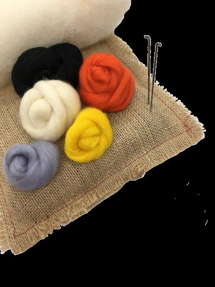 3 D camper_van_kit no e-textile kit